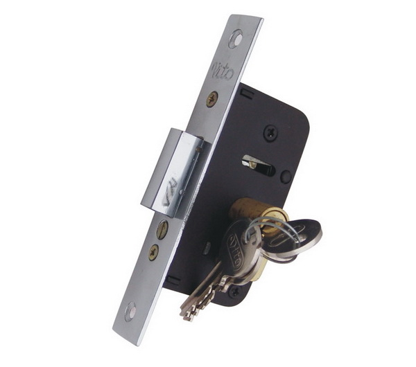 aluminium door locks vito locks
